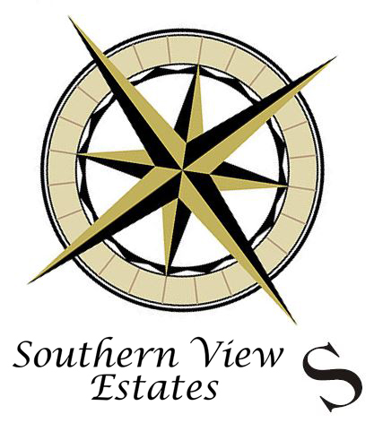 Southern View Estates - new Rochester Community