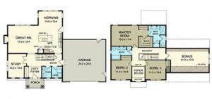 The-Brookfield-floor-plan